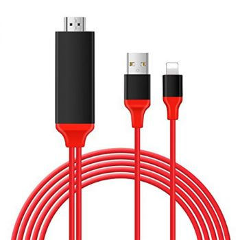 Nylon Braided Magnetic Type-C USB Charging Data Cable