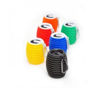 Portable Q9 Mini Bluetooth Speaker Handsfree Outdoor MP3 Player Support SD USB