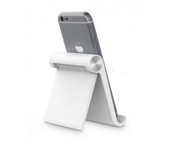 Ugreen Cellphone Stand Desk Phone Holder for iPad iPhone Androiod Tablets