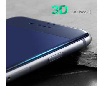 Pixel Vertical Battery Grip Holder Pack Vertax D10 Fr Nikon D700/D300/D300S