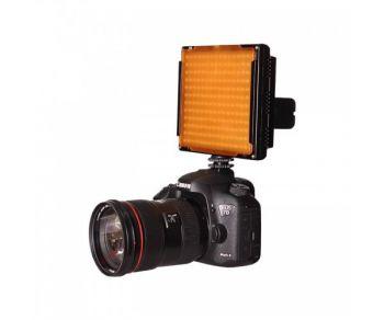 FEREI W150 CREE Q5 1-Mode 225-Lumen White LED Waterproof Flashlight torch