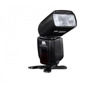 PIXEL X800C Pro E-TTL HSS Wireless Flash Speedlite for Canon DSLR