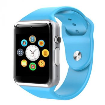 X3 smart watch bluetooth wristwatch with camera