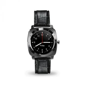 V8 Smart Watch Bluetooth Wristwatch SIM