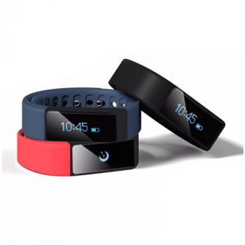 L12S waterproof smart bracelet bluetooth wristband smartband