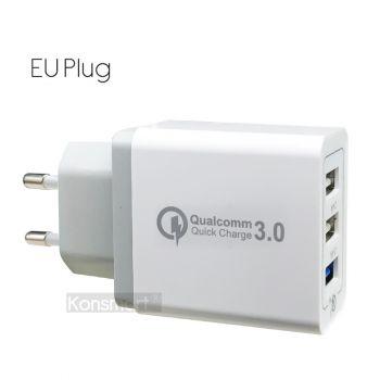 Baseus S10 Neckband Bluetooth Earphone Wireless Stereo Earbuds