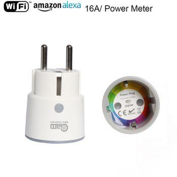 NEO COOLCAM WiFi Smart Home Sensor Door/Windoor