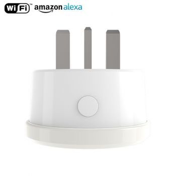 NEO COOLCAM Automation Smart Home WiFi PIR Motion Sensor