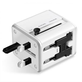10 ports Multi USB Port Charger Desktop Charging Dock Station