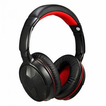 M06 Wireless Bluetooth Headphones Over Ear Deep Bass Stereo Headset