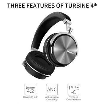 M08 Wired Wireless Bluetooth Headphones Foldable Deep Bass Stereo Headset