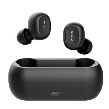 F2 Active Noise Cancelling Wireless Bluetooth Headphones wireless Headset