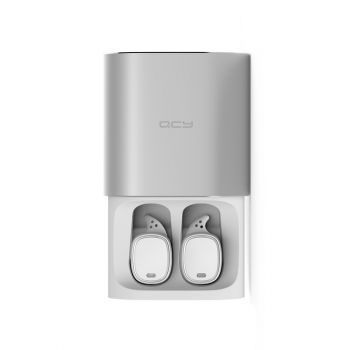 Q29 TWS business Bluetooth earphones wireless 3D stereo headphones