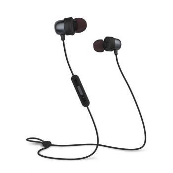 T1pro TWS Bluetooth 5.0 earphones wireless 3D headphones