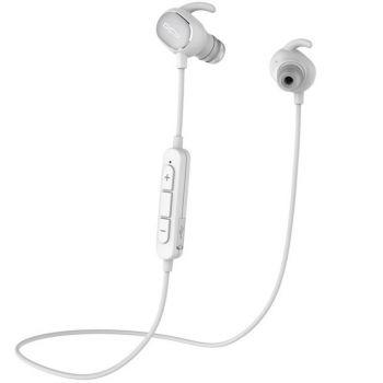 QY20 Bluetooth headphone IPX5 wireless earphone sport headset