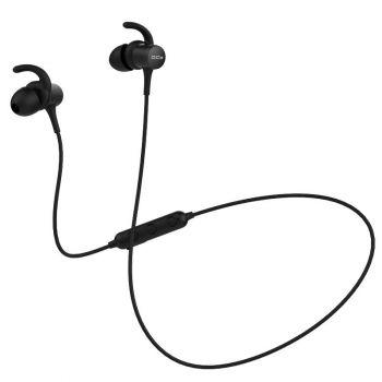 IPX4 bluetooth 4.1 wireless sports earphones