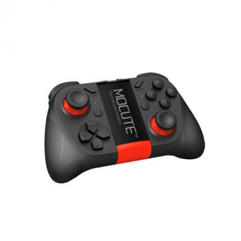 MOCUTE 050 Wireless Remote Controller Gamepad Mobilephone