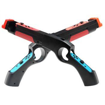 game shooting gun For nintendo switch