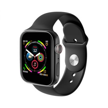 T600S smart watch bluetooth wristwatch