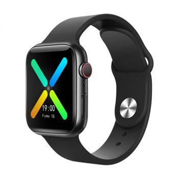 X8 smart watch bluetooth wristwatch