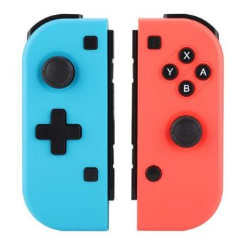 joy-con wireless game controller gamepad for nintendo switch