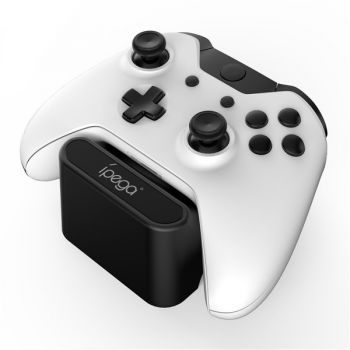 3 in 1 controller charging dock stand For Switch PS4 XBOX ONE