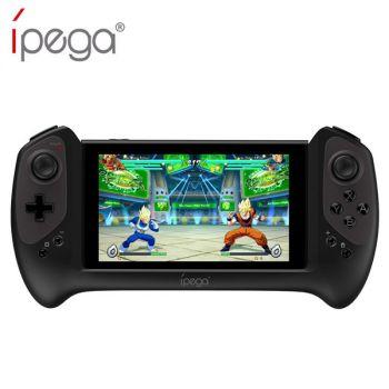 iPega PG-9163 game controller for nintendo switch