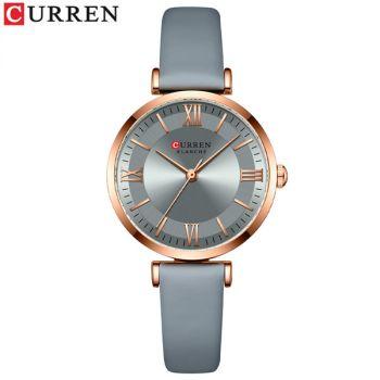 CURREN 9079 womens quartz watch lady bracelet watches