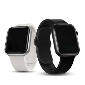 T600 smart watch heart rate sports fitness tracker