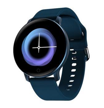 X9 smart watches waterproof sports smartwatch