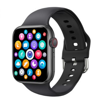 T800 smartwatch bluetooth call smart watch