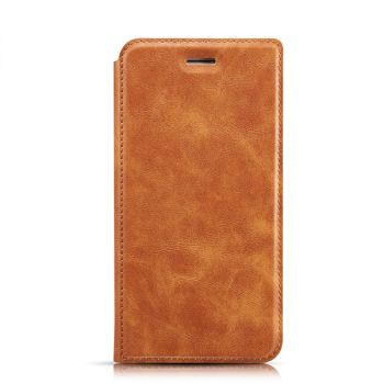 magnetic flip leather wallet case For iPhone 12 11 pro max 8 7 6 plus C24