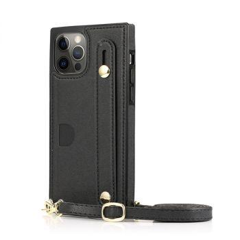 wrist pouch wallet case pouch for iPhone 12 11 pro max 8 7 6 plus C27