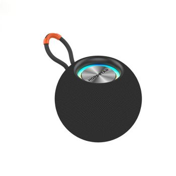 HOPESTAR H52 TWS portable waterproof bluetooth speakers