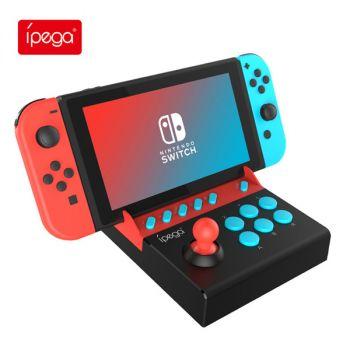 Ipega PG-9136 Nintend Switch Joystick