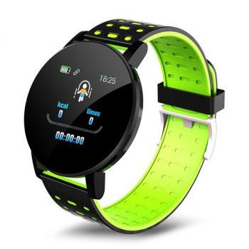 amazfit 119plus Smart Watch Sport Bracelet