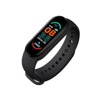 M6 smart watch sport bracelet