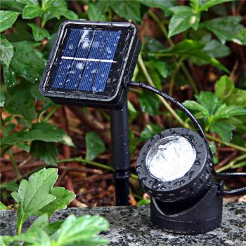 brinyte DIV05 cree XM-L2 LED waterproof highlight torch