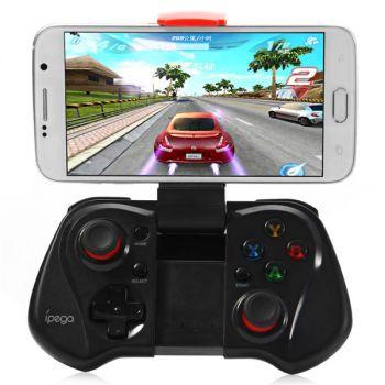 8Bitdo Zero Mini Wireless Bluetooth V2.1 Game Controller Gamepad