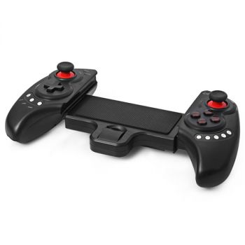 GEN GAME S3 Bluetooth 3.0 Gamepad Gaming Controller PC Android
