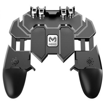 mobile game controller L1R1 gamepad for PUBG