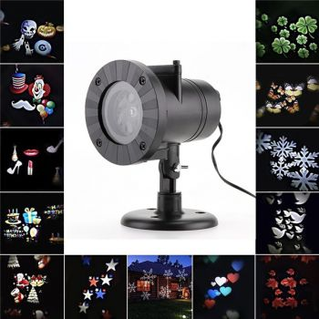 rechargeable LED light 3W outdoor camping tent fly repeller lamp