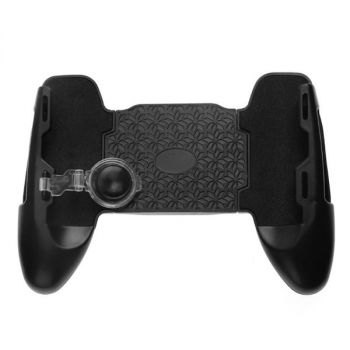 3 In 1 joystick grip extended handle game controller gamepad