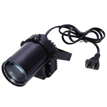 EAPPLY EBO-8012 256 colors LED night lamp touch sensor scroll bar light