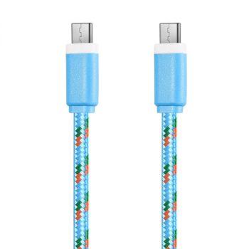 Baseus Yiwen AUX Audio Cable 3.5mm to 3.5mm M30 Reinforced SR 1.5M