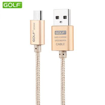 Moizen M4 Magnetic Suction 8 Pin Micro USB Adapter Charging Data Transmission Cable 1M