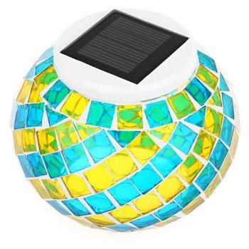 46 LEDs human body induced LED light motion induction lamp