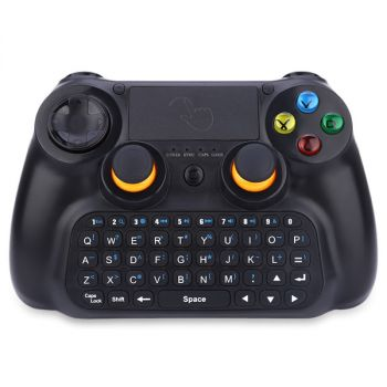 GEN GAME S5 Wireless Bluetooth Gamepad Game Controller Support for Windows