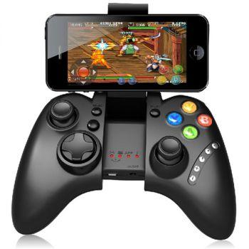 IPEGA PG - 9021 classic bluetooth V3.0 gamepad game controller