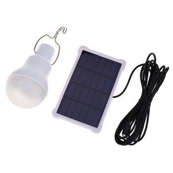 USB 9owered LED desk lamp night light outdoor camping lantern